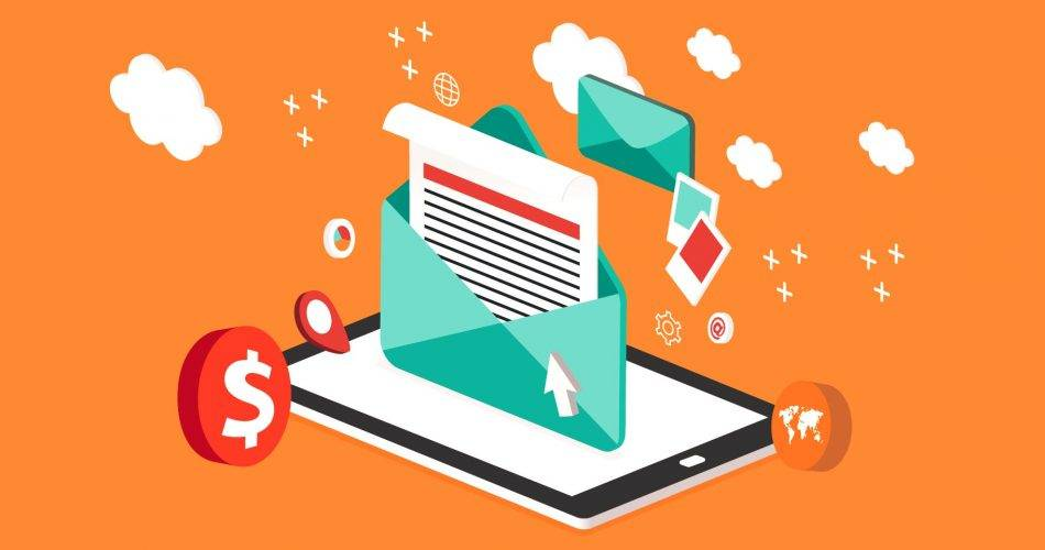 technical Email marketing guide