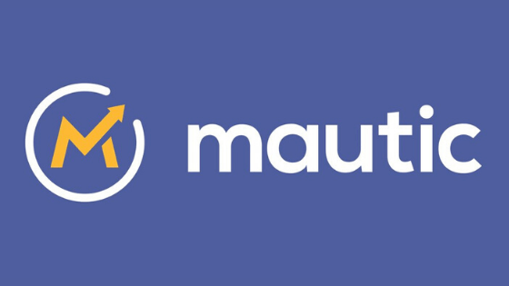 Mautic Installation