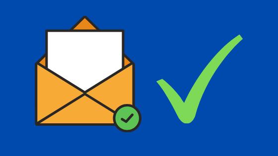 Free Super Email Validator (1)