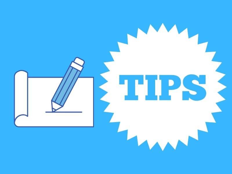 tips SAAS online business